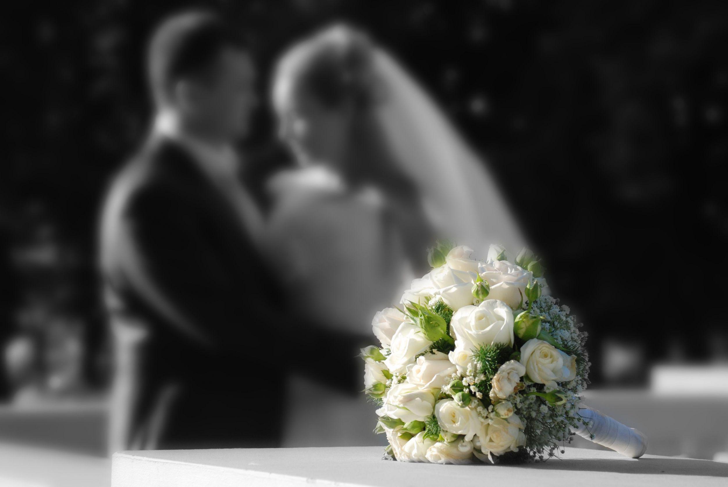آتلیه عروس پوپک مهمانی شما را زیباتر می کند.