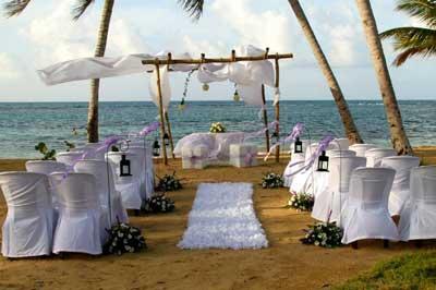عروسی فرمالیته مزایا و معایب خود را دارد.