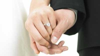 Wedding-fees-list
