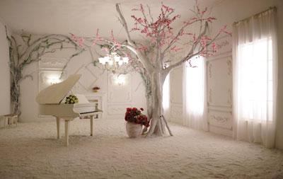 مشخصات آتلیه عروس خوب را از پوپک استودیو بخواهید.